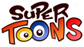 SuperToons